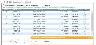 ap hp si e cesu cheque domicile comment payer en ligne mon intervenant ou mon