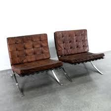 barcelona lounge chair replica replica mies van der rohe barcelona