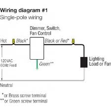 lutron dvlv 600p wh dimmer 600w low voltage