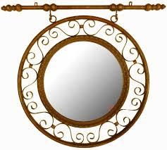 custom frames for mirrors louisiana bucket brigade