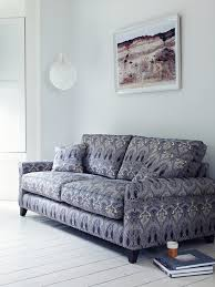 Print Fabric Sofas 62 Best Liberty London Images On Pinterest Thanks Liberty And