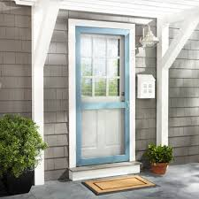 awesome front doors awesome front doors with storm door with exterior doors at the