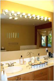Pendant Light In Bathroom Pendant Lights For Bathroom Vanity U2013 Chuckscorner