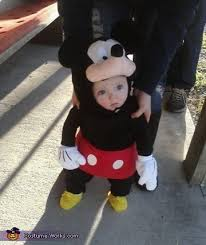 Mickey Mouse Halloween Costume Teenager 24 Halloween Images Costumes Halloween Ideas
