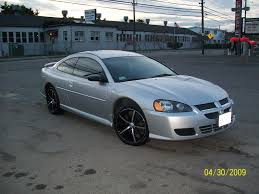 simple 2004 dodge stratus on small vehicle remodel ideas with 2004