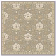 Square Sisal Rugs 8x8 Square Sisal Rug Rugs Home Decorating Ideas 4lyz0x9zpk