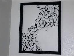 rod iron home decor wall art designs iron wall art faux wrought iron wall art home