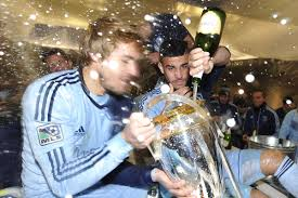 what day is thanksgiving on every year classic b u0026ru major league soccer should schedule mls cup for the