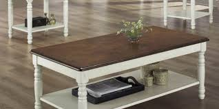 Country Coffee Table by December 2016 U0027s Archives Granite Coffee Table French Country