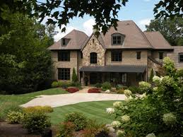 Landscaping For Curb Appeal - gibbs landscape residential and commercial landscaping gibbs