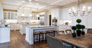 kitchens with two islands luxury kitchens with two islands kitchen traditional with