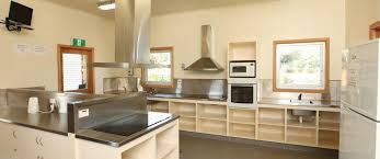 camp kitchen surfside warrnambool vic gov au