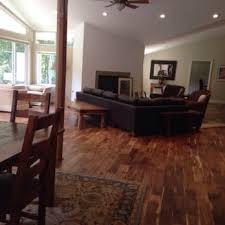 luis aldana flooring specialist 38 photos 16 reviews