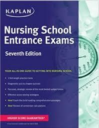 kaplan nursing pinterest kaplan nursing entrance exam allnurses study tips pinterest