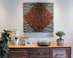 home wall decoration wood eccentricity of wood abstract wooden wall sculptures