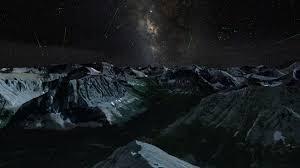 Space Home Agi