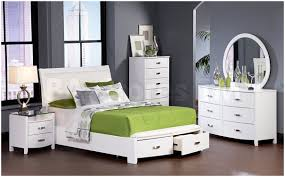 White Queen Bedroom Furniture Bedroom Addison White Bedroom Set Twin Semi Gloss Sleigh Like