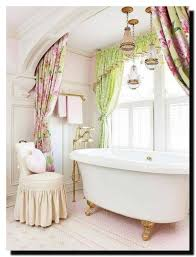 nautical shabby chic bathroom accessories advice for your home