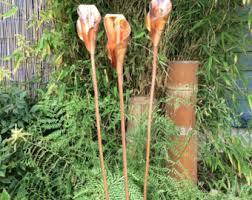 garden flowers etsy