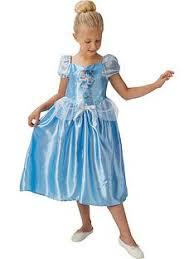 kids fancy dress costumes girls u0026 boys halloween costumes very