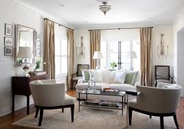 how to decorate a small livingroom clothes furnishing small living rooms rack it would be an