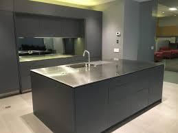 kitchen island buy kitchen stainless steel butcher block island buy kitchen island