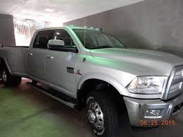 Dodge 3500 Truck Box - 2015 ram 3500 laramie longhorn crew cab 4x4 long box the weekend