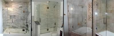 great shower enclosures glass shop