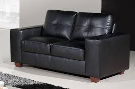 Grey Leather Reclining Sofa by Grey Leather Reclining Sofa 97 With Grey Leather Reclining Sofa