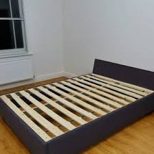 how to frame a floor box springs mattress foundations you ll wayfair
