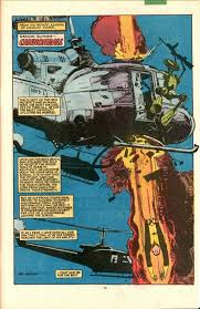 Bill Sienkiewicz Stray Toasters Bill Sienkiewicz Cover And Art Gallery
