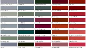 duron paint color samples ideas get natural modern ambience
