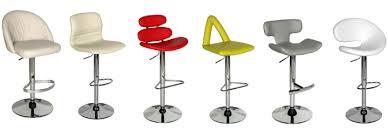 designer bar stools dosgildas com home furnitures