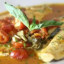 Mama Buffet Coupon 15 Off by Mama Lisa Restaurant 99 Photos U0026 162 Reviews Pizza 1226