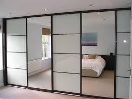 Large Closet Doors Fancy Closet Doors Wooden Italian Fancy Closet Doors Style