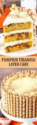 best 25 3 layer cakes ideas on pinterest layer cakes 2 layer