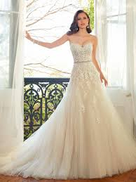 wedding dresses tolli