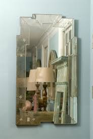 mirror venetian mirrors awesome venetian mirror for sale best 25