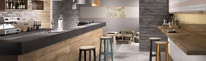 kitchen backsplash tiles ottawa tile stone floor wall
