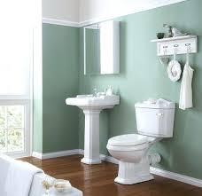 unique bathroom decorating ideas unique bathroom wall decor medium size of bathroom decor
