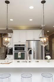 Kitchen Cabinets Waterloo Designing Your Custom Kitchen Crescent Homes Blog