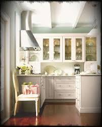home depot kitchen designer job amazing home depot kitchen design services images home decorating