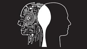 blogger u0027s c v u2013 machine learning u0026 kaggle competition
