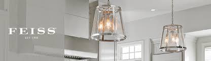 Pendants Light Fixtures Pendants Lighting Fixtures Christie S Lighting