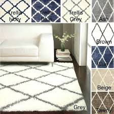 Free Area Rugs 8 10 Contemporary Area Rugs Luxury Contemporary Area Rugs 8 X Pics