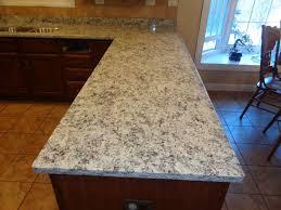 kitchen cabinets dallas kitchen dallas white granite countertops with kitchen cabinets
