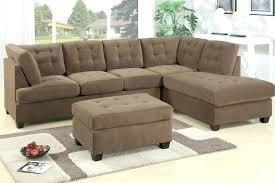 living room furniture houston tx idea living room furniture houston or living room 71 modern living