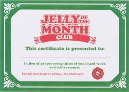 gift of the month club join the jelly of the month club i heart