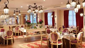 Jaux La Brasserie Au Bureau Dans Les Locaux Hotel Auberge Du Jeu De Paume Chantilly Official Site Best