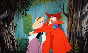 dark origins grimms u0027 fairy tales den geek